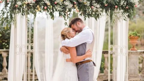 Celebra tu boda